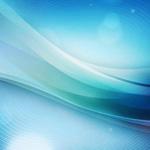 Некачественно оказанные услуги юридическая консультация